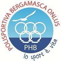 PHB Polisportiva Bergamasca ONLUS