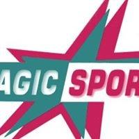 Magic Sports Minden