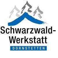 Schwarzwaldwerkstatt Dornstetten