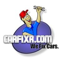 Carfixr.com