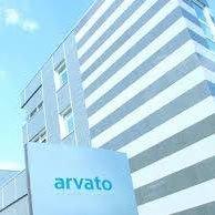 Arvato callcentrum Brno