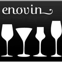 Enovin