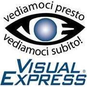 Ottica Visual Express