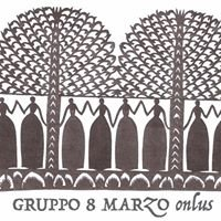 Gruppo 8 Marzo Onlus
