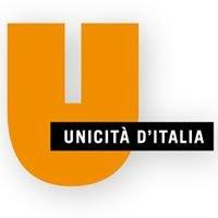 Unicità d'Italia