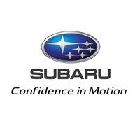 Subaru Wangara