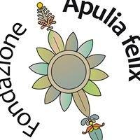 Fondazione Apulia Felix onlus