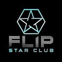 Star Club Flip