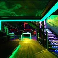Mermaids Nightclub