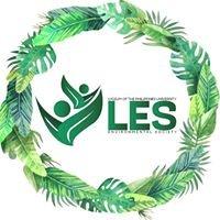 LPU Environmental Society