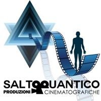 Salto Quantico Produzioni Cinematografiche