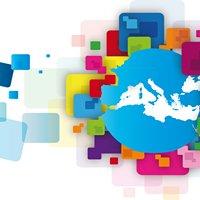 Méditerranée-Audiovisuelle