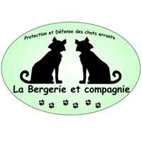 """Association """" La Bergerie et compagnie """""""