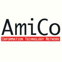 AmiCo Shop - Informatica  Tecnologia  Smartphone