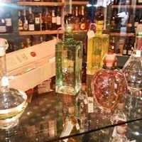 Enoteca 141 Wein & mehr