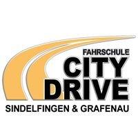 Fahrschule City Drive