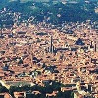 Bologna Eventi e News