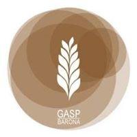 GASP Barona