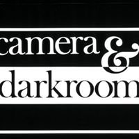 Camera & Darkroom