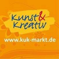 Kunst & Kreativ Cloppenburg