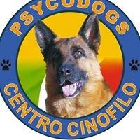 Centro Cinofilo Psycodogs