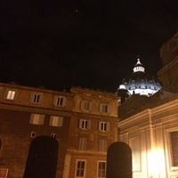 Biblioteca Joseph Ratzinger - Benedetto XVI