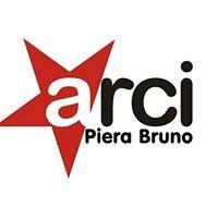 Circolo Arci Piera Bruno