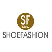 Shoefashion Tilburg