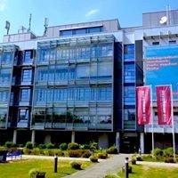 Bildungsakademie Handwerkskammer Karlsruhe