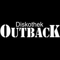 Diskothek Outback Waldkirch