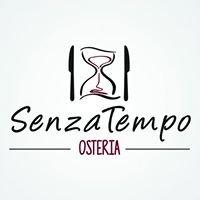 SenzaTempo Osteria