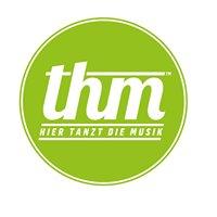 ADTV Tanzhaus Minden