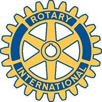 Rotary Club of Salem, Ohio