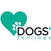 Dogs' Feelings ASD - Educazione Cinofila