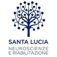 Fondazione Santa Lucia