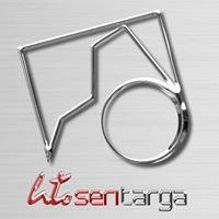 Litoseritarga - Serigrafia e stampa digitale