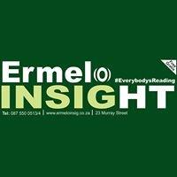Ermelo Insight News