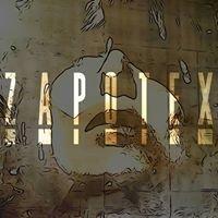 Zapotex