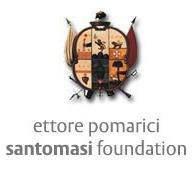"""Fondazione """"Ettore Pomarici Santomasi"""" - museo"""