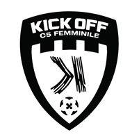 Kick Off C5 Femminile