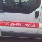 Das Wollmobil