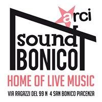 SOUND BONICO