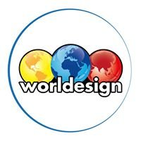 Worldesign