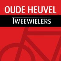 Oude Heuvel Tweewielers
