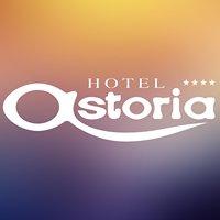 Hotel Astoria Susegana