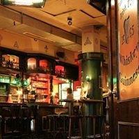 Dublin Road Irish Pub