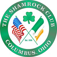 Shamrock Club of Columbus