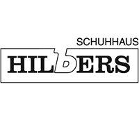 Schuhhaus Hilbers, Inh. Beate Reusch e.K.