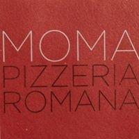 Pizzeria Moma