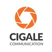 Cigale Communication